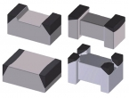 Successful Development of SMD Skew Dipping Process