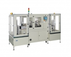 LGTM-3968自動側邊沾銀機(Auto Array Dipping Machine)