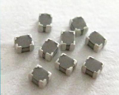 四角型晶片