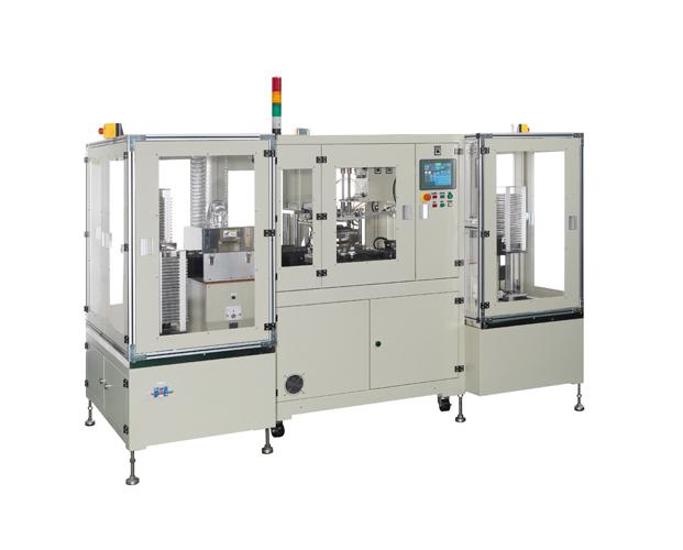 ARRAY 晶片塗佈機器