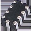 ARRAY 晶片塗佈